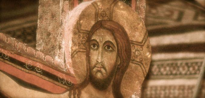 Texts and prayer of st francis | Custodiae Terrae Sanctae