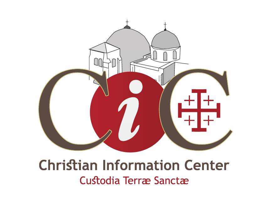 Christian Information Center