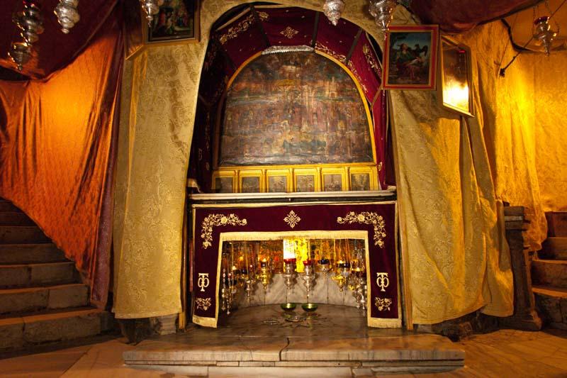 Bethlehem   Custodia Terrae Sanctae