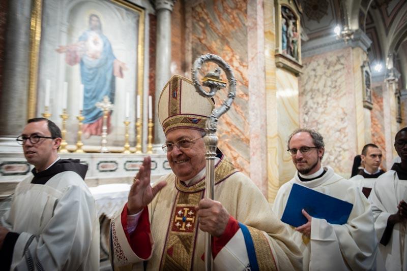 cattolici cristiani siti di incontri